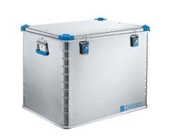 Eurobox - 40706